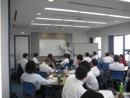 2010年06月:資金調達・財務管理...