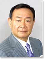 顧問会計士 黒崎 宏