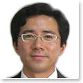 中国弁護士 賈 暁海