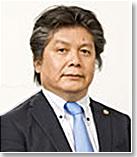 顧問弁護士 東野 修次